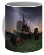Farming The Rift 4 Coffee Mug