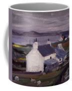 Farmsteading Coffee Mug