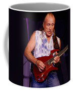 Farner #14 Coffee Mug
