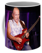 Farner #15 Coffee Mug