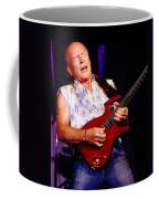 Farner #19 Coffee Mug