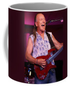 Farner #27 Coffee Mug