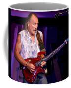 Farner #3 Enhanced Coffee Mug