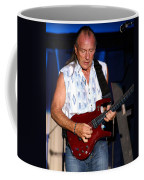 Farner #9 Coffee Mug