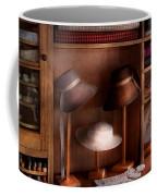 Fashion - Hats On Sale Coffee Mug