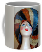 Fashion Statement Coffee Mug