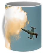 Fast And Furious Coffee Mug