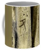 Father Of Life Coffee Mug