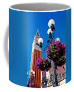 Faux Italy Coffee Mug