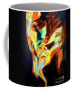 Feast Of Love Coffee Mug