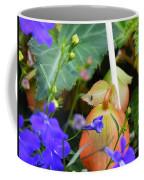 Fecund Coffee Mug