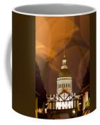 Federal Courthouse St Louis Coffee Mug