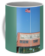 Feed Store Coffee Mug