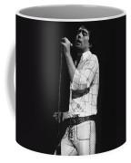 Feel Like Makin Love Coffee Mug