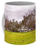 Felicity Plantation Coffee Mug