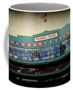 Fenway Memories - 2 Coffee Mug