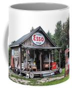Ferland's_1141 Coffee Mug