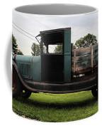 Ferland's_1167 Coffee Mug