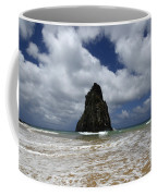 Fernando De Norronha Island Brazil 7 Coffee Mug