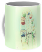 Ferris Coffee Mug