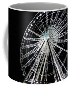 Ferris Wheel 9 Coffee Mug