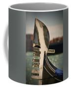 Ferro Coffee Mug