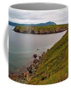Ferryland Head-nl Coffee Mug