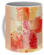 Feuilleton De Nature - S01t02a Coffee Mug