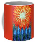 Fever Coffee Mug