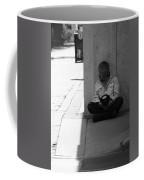 Few Cents More  Coffee Mug