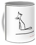 Fg 4 Coffee Mug