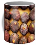 Figs Coffee Mug