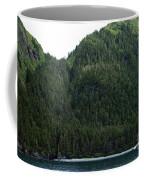 Figure That Coffee Mug