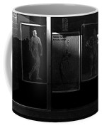 Film Noir Richard Widmark Night And The City 1950 2 Johnny Gibson Health And Gym Equipment Tucson Az Coffee Mug