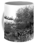 Film Noir Robert Ryan Ida Lupino On Dangerous Ground 1952 2 Wagon Snow Aberdeen Sd 1965 Coffee Mug