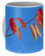 Final Fling Coffee Mug