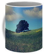 Find It In The Simple Things Coffee Mug by Laurie Search
