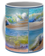 Find Your Inspiration Coffee Mug