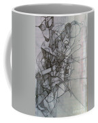 Finding Meaning Despite Appearances 2 Coffee Mug