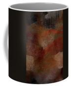 Finding My Voice Coffee Mug
