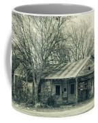 Finding Nemo Coffee Mug by Joan Carroll