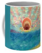Finisterra Coffee Mug