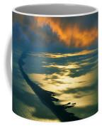 Fire Island Coffee Mug