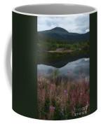 Fireweed Number 7 Coffee Mug