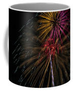 Fireworks 070414.213 Coffee Mug