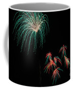Fireworks 070414.214 Coffee Mug