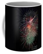 Fireworks6504 Coffee Mug