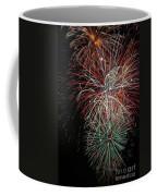 Fireworks6506 Coffee Mug