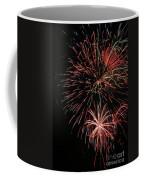 Fireworks6525 Coffee Mug