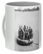 First Balkan-turkish War Coffee Mug